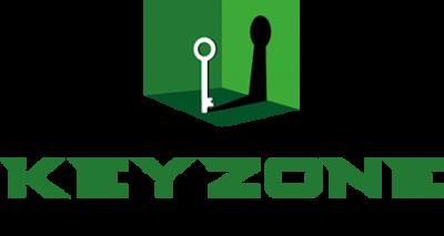 Key Zone